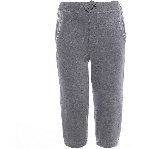 Спортивные брюки carter`s - серый от carter`s