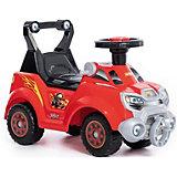 Машинка-каталка Полесье Disney/Pixar Джип Тачки