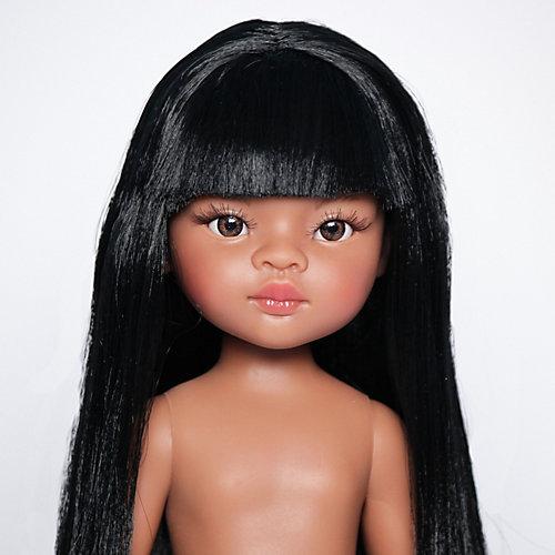"""Кукла Paola Reina """"Мэйли"""", 32 см, арт14827 от Paola Reina"""
