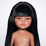 """Кукла Paola Reina """"Мэйли"""", 32 см, арт14827"""