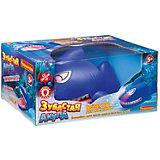 Настольная игра Bondibon Зубастая акула