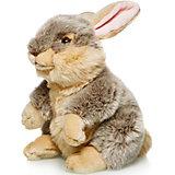 Мягкая игрушка MaxiLife Кролик