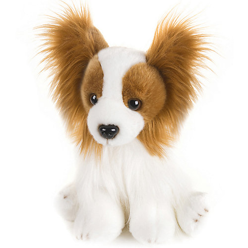 Мягкая игрушка MaxiLife Собачка от Maxitoys
