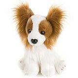 Мягкая игрушка MaxiLife Собачка