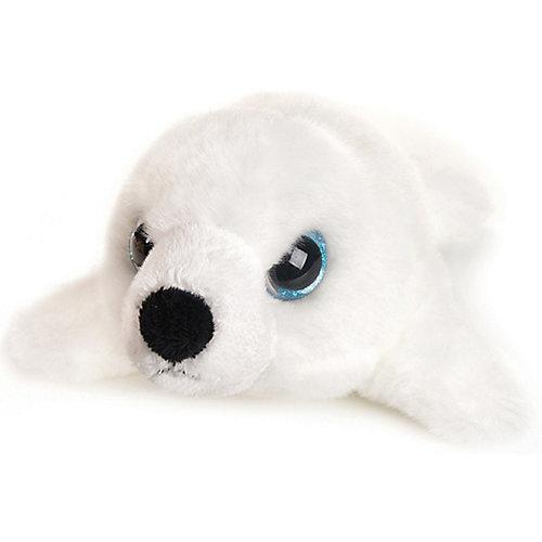 Мягкая игрушка MaxiLife Тюлень от Maxitoys