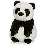 Мягкая игрушка MaxiLife Панда