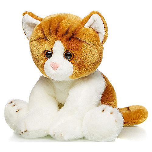 Мягкая игрушка Котик от Maxitoys