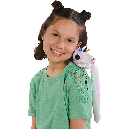 Интерактивная игрушка Pixie Belles - Esme от WowWee