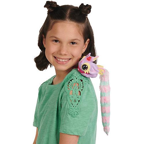 Интерактивная игрушка Pixie Belles - Layla от WowWee