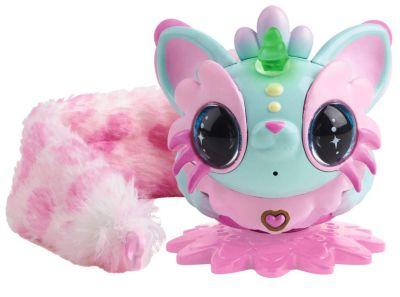 Pixie Belles Aurora rosa-kombi