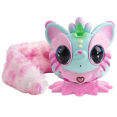 Интерактивная игрушка Pixie Belles - Aurora от WowWee