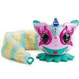 Интерактивная игрушка Pixie Belles - Rosie