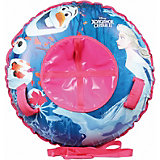 Тюбинг 1Toy Disney Холодное сердце, 120 см