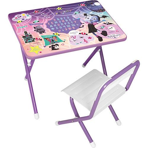 Набор мебели Дэми Дисней Удивительная Ви от Дэми