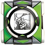 """Часы Playmates  Ben 10  Омнитрикс """"Игры Пришельцев"""""""