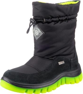 Einzigartiger Stil Kamik Stance Schuhe Kinder Winterstiefel