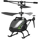 Радиоуправляемый вертолет Syma S5H