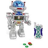 Интеллектуальный робот Taigen,  серия 908