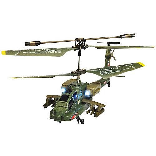 Радиоуправляемый вертолет Syma Apache от Syma