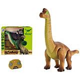 """Радиоуправляемый динозавр Taigen """"Брахиозавр"""""""