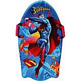 Ледянка 1Toy  Супермен, 92 см