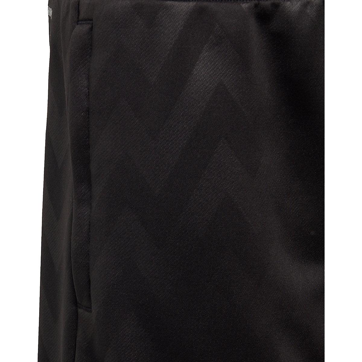 Shorts TR XFG SH für Jungen adidas Performance buVj9