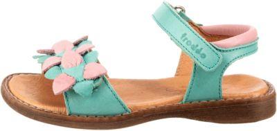 farbig sortiert Radierer Stiefel//High Heels Mitgebsel Kindergeburtstag Schuhe