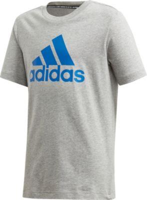 74,80 Kanz Shirt kurzarm T-Shirt mit Druck Baumwolle Orange Baby Jungs Gr