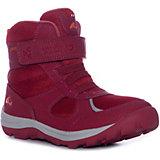 Утепленные Ботинки Hamar II Jr