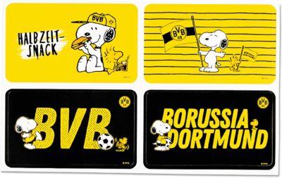 Borussia Dortmund Artikel online kaufen | myToys