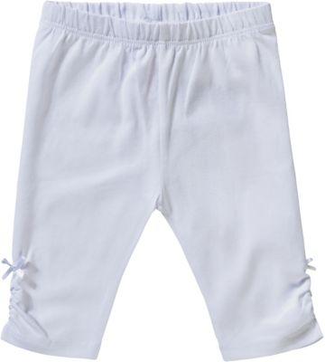 Kanz Baby-M/ädchen Leggings