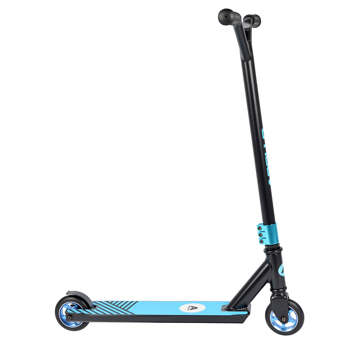 Apollo Stunt Scooter Genius Pro