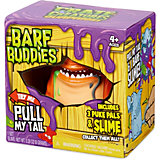 """Игрушка MGA Crate Creatures Barf Buddies """"Монстр Мэти"""""""