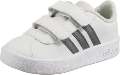 adidas Sport Inspired, Baby Sneakers Low VL COURT 2.0 CMF
