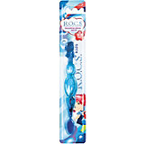 Зубная щетка R.O.C.S. Kids, синяя