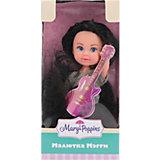 Кукла Мегги Mary Poppins Музыкант