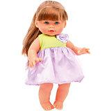 Кукла Милли Mary Poppins Уроки воспитания Бабочка