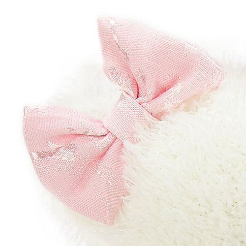 Мишка Fluffy Family Лапочка от Fluffy Family