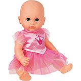 Одежда для куклы Mary Poppins Платье Корона
