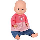 Одежда для куклы Mary Poppins Туника и джинсы Мэри