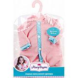 Одежда для куклы Mary Poppins Комбинезон Зайка