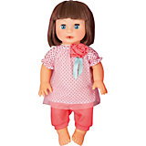 Кукла Софи Mary Poppins Поиграй со мной Lady Mary