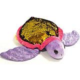 """Мягкая игрушка Devik """"Морская черепашка Донни"""""""