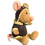 """Мягкая игрушка Devik """"Мышка Антуан"""""""