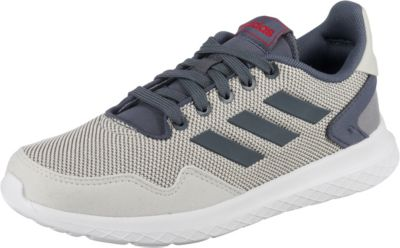 Adidas Sport Inspired Baby Kinder Sneakers Low ARCHIVO I