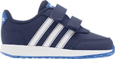 Baby Sneakers Low VS SWITCH 2 CMF für Jungen, adidas Sport Inspired