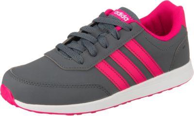 Sneakers Low VS SWITCH 2 für Mädchen, adidas Sport Inspired