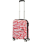 Чемодан American Tourister Marvel, высота 55 см