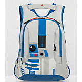 Рюкзак Samsonite Star Wars 10 л