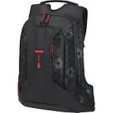 Рюкзак для ноутбука Samsonite Star Wars 17 л